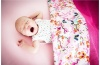 Babyfotograaf Limburg newborn shoot